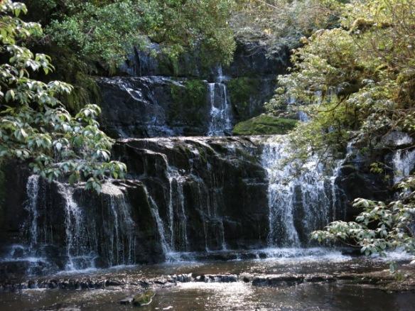 IMG_9040_Taurakapanui Falls